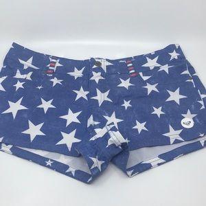 Roxy Shorts Star